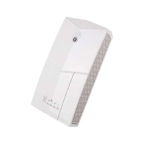 YOOBAO Power Bank Transformer [YB651i] - White - Portable Charger / Power Bank